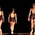 Sarita's Dance Studio Inc.