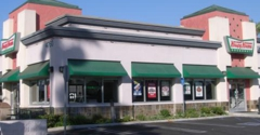 Krispy Kreme - Long Beach, CA