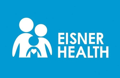 Eisner Pediatric & Family Medical Center - Los Angeles, CA
