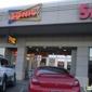 Hollywood Nail & Spa - Dallas, TX