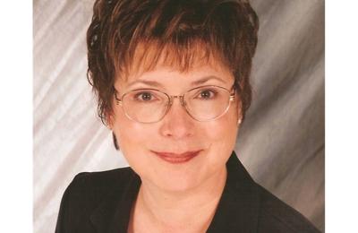 Nancy Field - State Farm Insurance Agent - Soldotna, AK