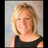 Jenny Horoky - State Farm Insurance Agent