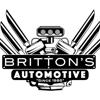 Britton's Automotive