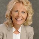 Edward Jones - Financial Advisor:  Denise A Crawford
