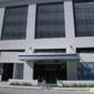 Audio Video Architects Inc - Orlando, FL