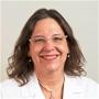 Alison Moore, MD, MPH, FACP