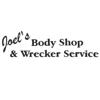 Joel's Body Shop, LLC