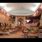 Angel Touch Nail & Spa Salon - Winston Salem, NC
