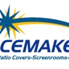 Spacemakers KC