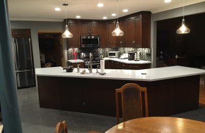 The Kitchen Center S Th St Grand Junction CO YPcom - Bathroom remodeling grand junction co