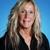 Allstate Insurance Agent: Dianne Michael