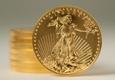 Fisher Precious Metals - Deerfield Beach, FL. American Gold Eagle Coins
