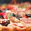 Adelos Pizza