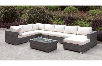 Navarrou0027s Furniture   Salinas, CA