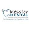 Kessler Dental
