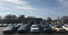 Taylor Auto Sales - Bowling Green, KY