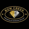 Bow Creek Financial & Jewelry Outlet