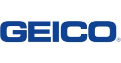GEICO Corporate Office - Tucson, AZ