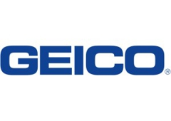 GEICO Insurance Agent - Nottingham, MD