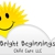 Bright Beginnings Child Care