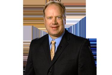 American Family Insurance - Paul Klipp Agency