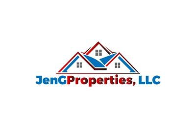 JenG Properties - Winter Park, FL