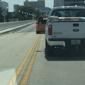 Springs Cab - Miami Springs, FL