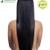 Hairdoctors Specialty Salons -  W Flagler Inc
