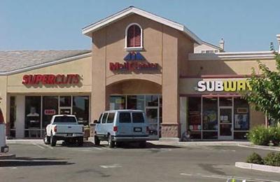 Dent Pro Of Contra Costa - Antioch, CA