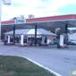 BP - Ellicott City, MD