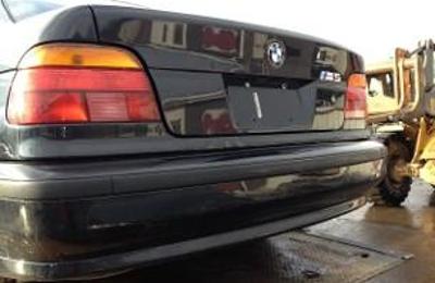 U Pull U Save >> U Pull U Save Auto Parts Inc 7030 Myers Rd East Syracuse Ny 13057