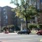 Alban Towers - Washington, DC