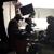 Crushpix Video Production Company