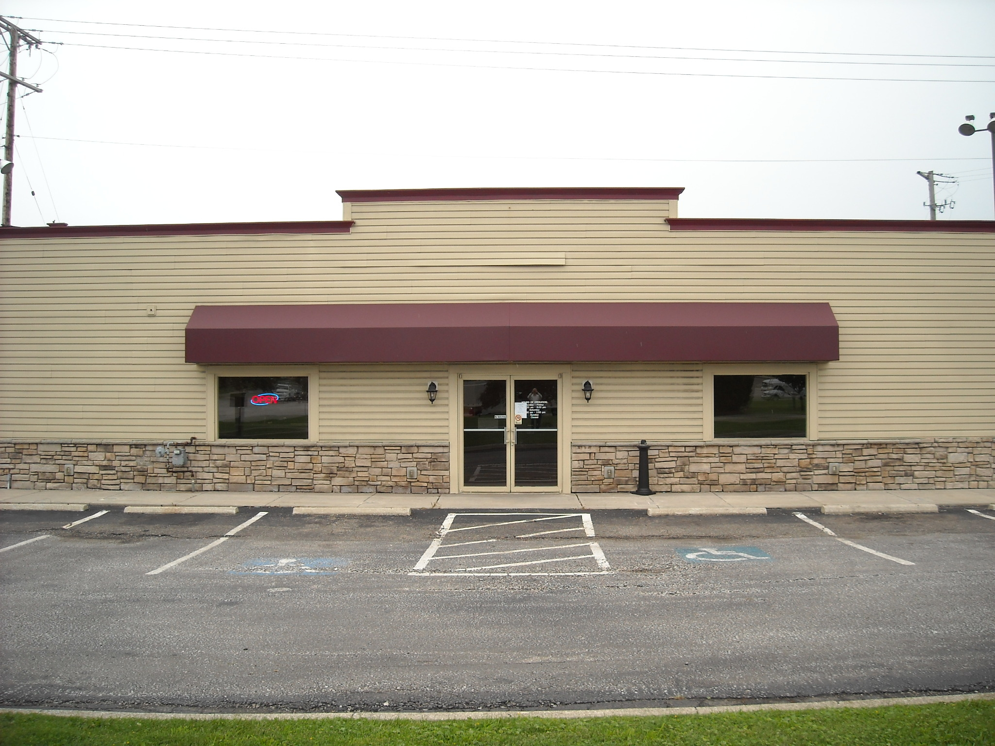 Payday loan in bloomington il picture 8