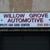 Willow Grove Automotive, Inc.