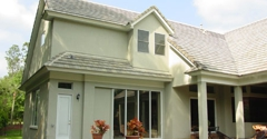 Southern Style Roofing Inc   Oviedo, FL