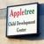 Appletree Child Development Center