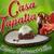 Casa Tapatia Mexican Restaurant & Bar