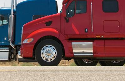 Doonan Truck & Equip. - Wichita, KS