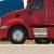 Doonan Truck & Equip.