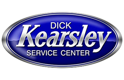 Dick Kearsley Service Center - Clearfield, UT