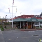 The Fish Market - Palo Alto, CA