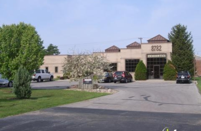 Malooley Jr, James, DDS - Indianapolis, IN