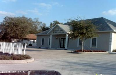 Russell H Young & Associates - Sarasota, FL