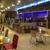 Cafe Sofia Coffee Lounge