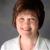 Dr. Mary Ellen Berg, MD