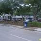 Veearchitectural Corp - Miami, FL