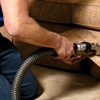 Home Pride Carpet Upholstery Cleaning