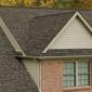 American Dream Home Improvement - Kansas - Overland Park, KS