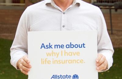 Pledger Solomon: Allstate Insurance - Henderson, NV